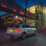 Bentley Bentayga Hybrid (8)