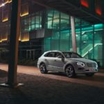 Bentley Bentayga Hybrid (9)