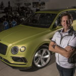 Bentley Bentayga Pikes Peak_1