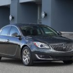 Buick-Regal-2014-1600-05