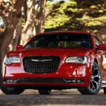 Chrysler-300-2015-1600-0e