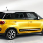 Fiat-500L_US-Version-2014-1600-15