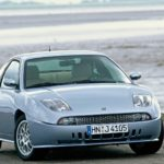 Fiat Coupe (2)