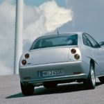 Fiat Coupe (3)