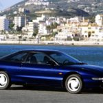 Ford Probe (3)