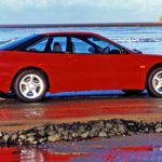 Ford Probe (4)