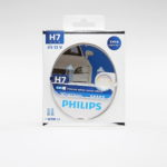 H7_07_Philips_white_vision_0055