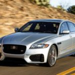 Jaguar-XF_US-Version-2016-1600-1f