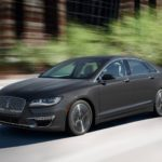 Lincoln-MKZ-2017-1600-02