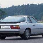 Porsche 924 Turbo Coupe (1)