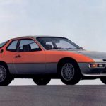 Porsche 924 Turbo Coupe (3)