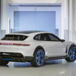 Porsche Mission E Cross Turismo (6)