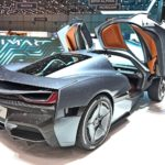 Rimac C Two (2)