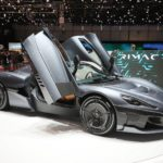 Rimac C Two (3)