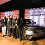 World Car of the Year 2018_6