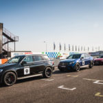 AMG Driving Academy-1