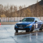 AMG Driving Academy-11