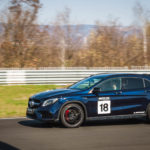 AMG Driving Academy-12