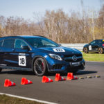 AMG Driving Academy-14