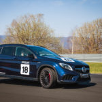 AMG Driving Academy-15