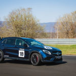 AMG Driving Academy-16