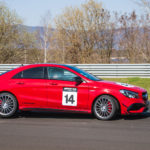 AMG Driving Academy-17
