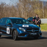 AMG Driving Academy-18