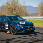 AMG Driving Academy-19