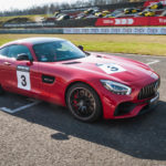 AMG Driving Academy-2
