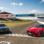 AMG Driving Academy-20