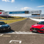 AMG Driving Academy-21