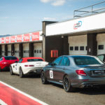 AMG Driving Academy-22