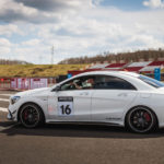 AMG Driving Academy-23