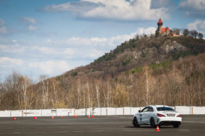 AMG Driving Academy-24