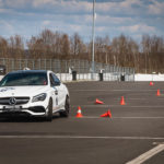 AMG Driving Academy-25