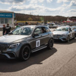AMG Driving Academy-26