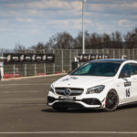 AMG Driving Academy-27