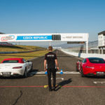 AMG Driving Academy-3