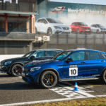 AMG Driving Academy-4
