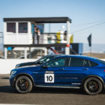 AMG Driving Academy-5