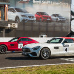 AMG Driving Academy-6