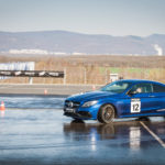 AMG Driving Academy-7