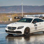 AMG Driving Academy-8