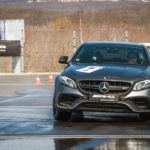 AMG Driving Academy-9