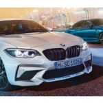 BMW M2 Competition (1)