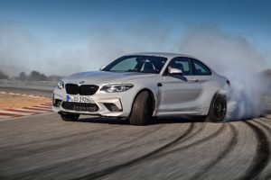 BMW M2 Competition (15)