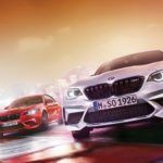 BMW M2 Competition (2)