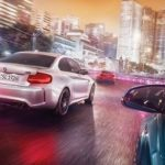 BMW M2 Competition (4)