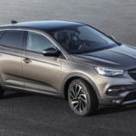 New 1.5-litre diesel for Opel Grandland X