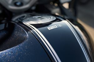 P90268447_highRes_bmw-r-1200-rt-in-spe